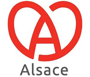 """Certification """"marque Alsace"""" - Société VRD"""
